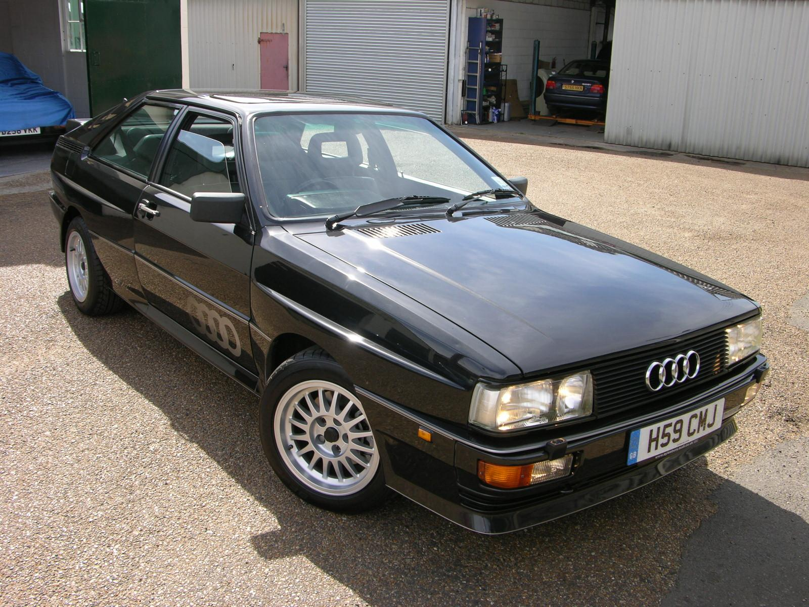 Kelebihan Kekurangan Audi 1990 Harga