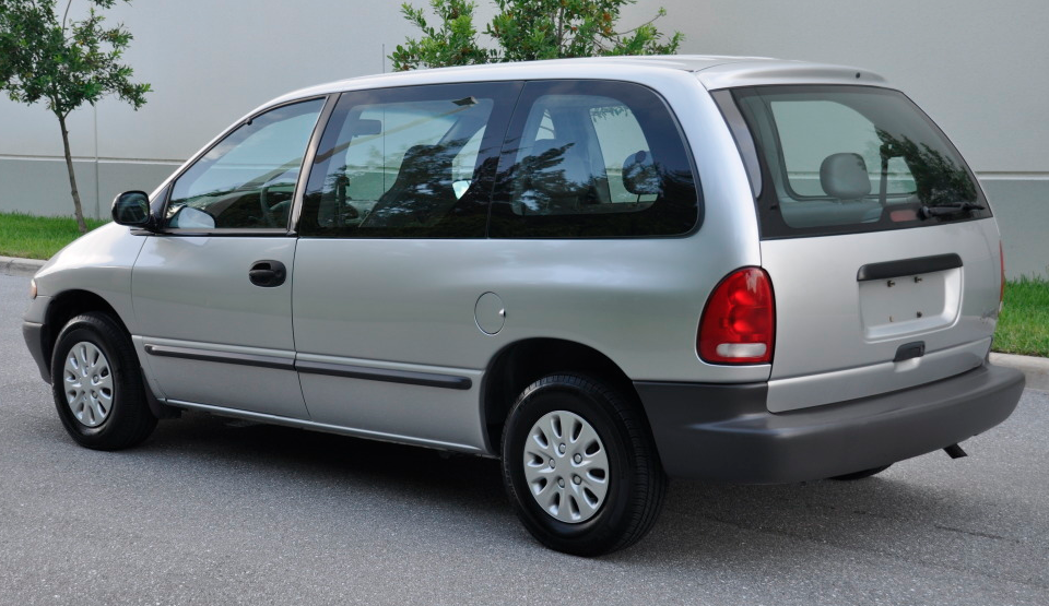 File:2000 Plymouth Voyager base 3-doorR.png - Wikimedia ...