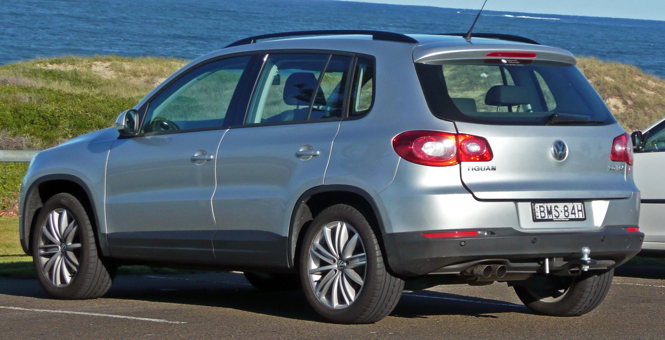 File 2008 2010 Volkswagen Tiguan 5n 103tdi 01 Jpg
