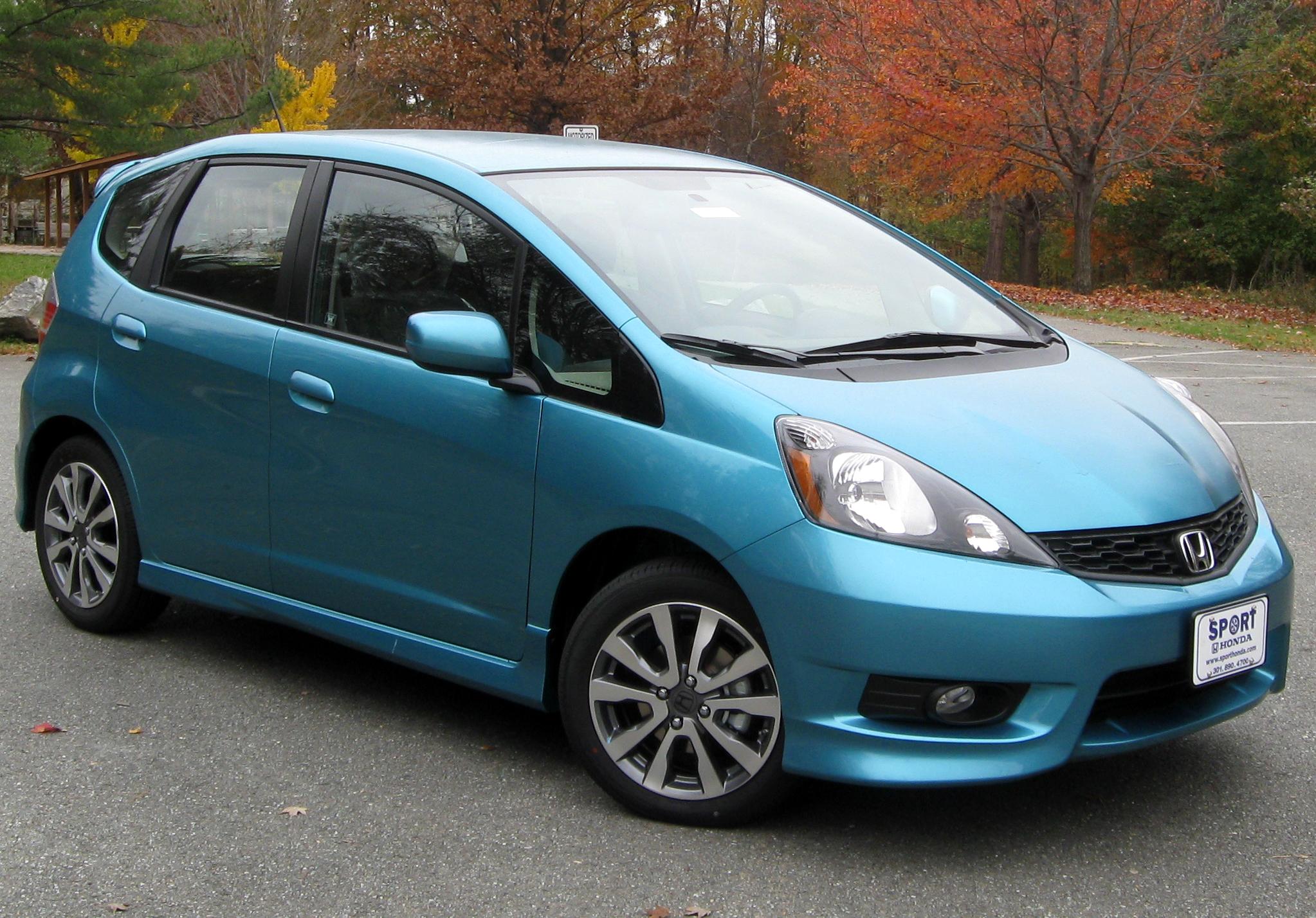 Honda Civic Sports Car For Sale