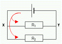 2 resistors in parallel.png
