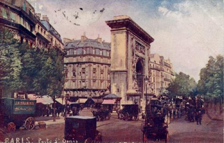 http://upload.wikimedia.org/wikipedia/commons/f/f8/75-Paris-Porte_Saint-Denis-1908.JPG