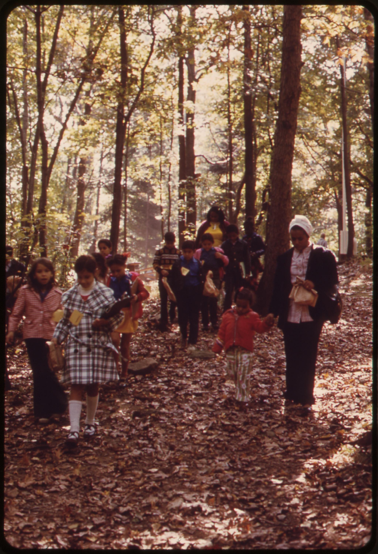 Staten Island Children Photographers
