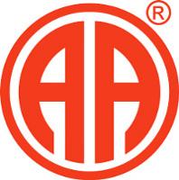 file aa abfluss as logo jpg wikimedia commons