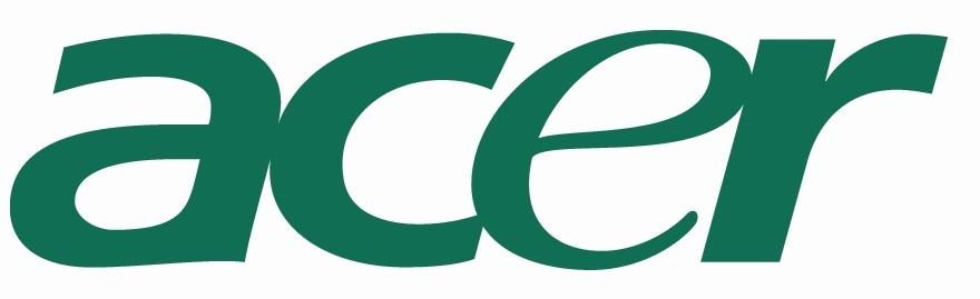 fileacer computing logojpg wikimedia commons