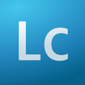 Adobe LiveCycle v7.0 icon.png