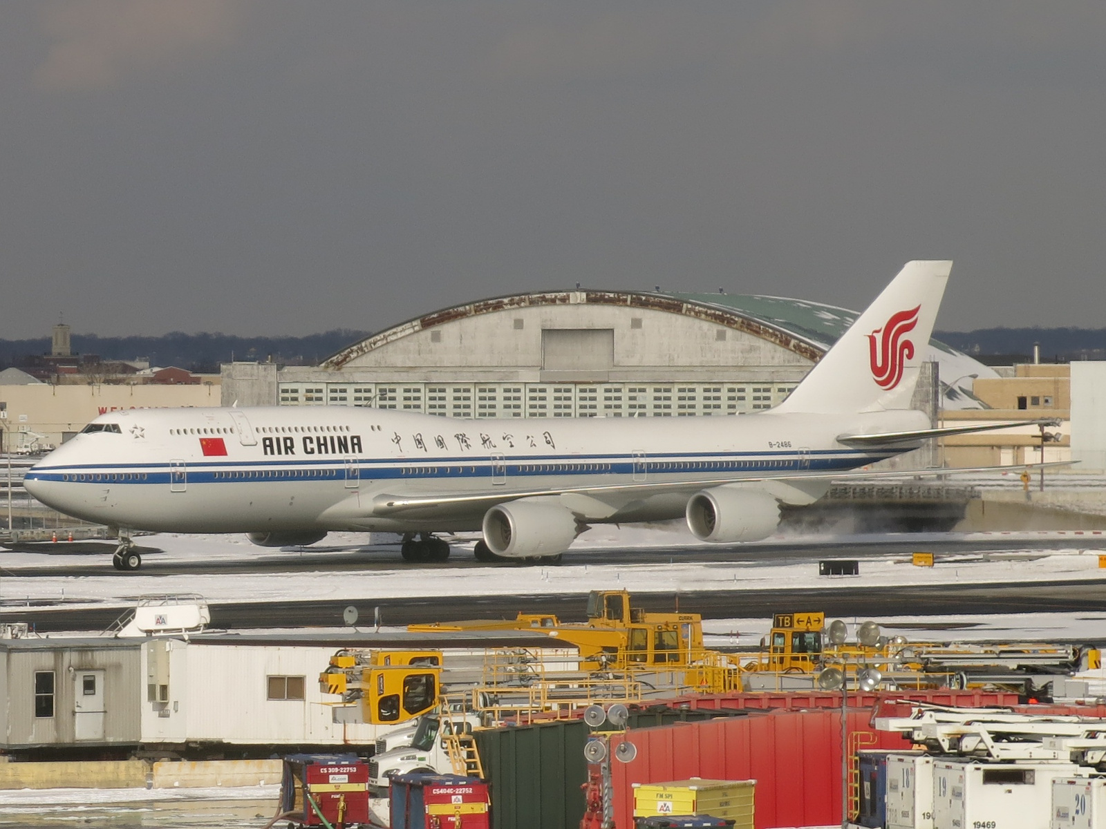 File:Air China Boeing 747-89L Intercontinental B-2486.jpg
