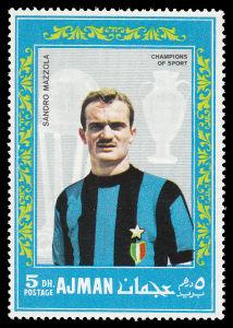 File:Ajman 1968-08-25 stamp - Sandro Mazzola.jpg