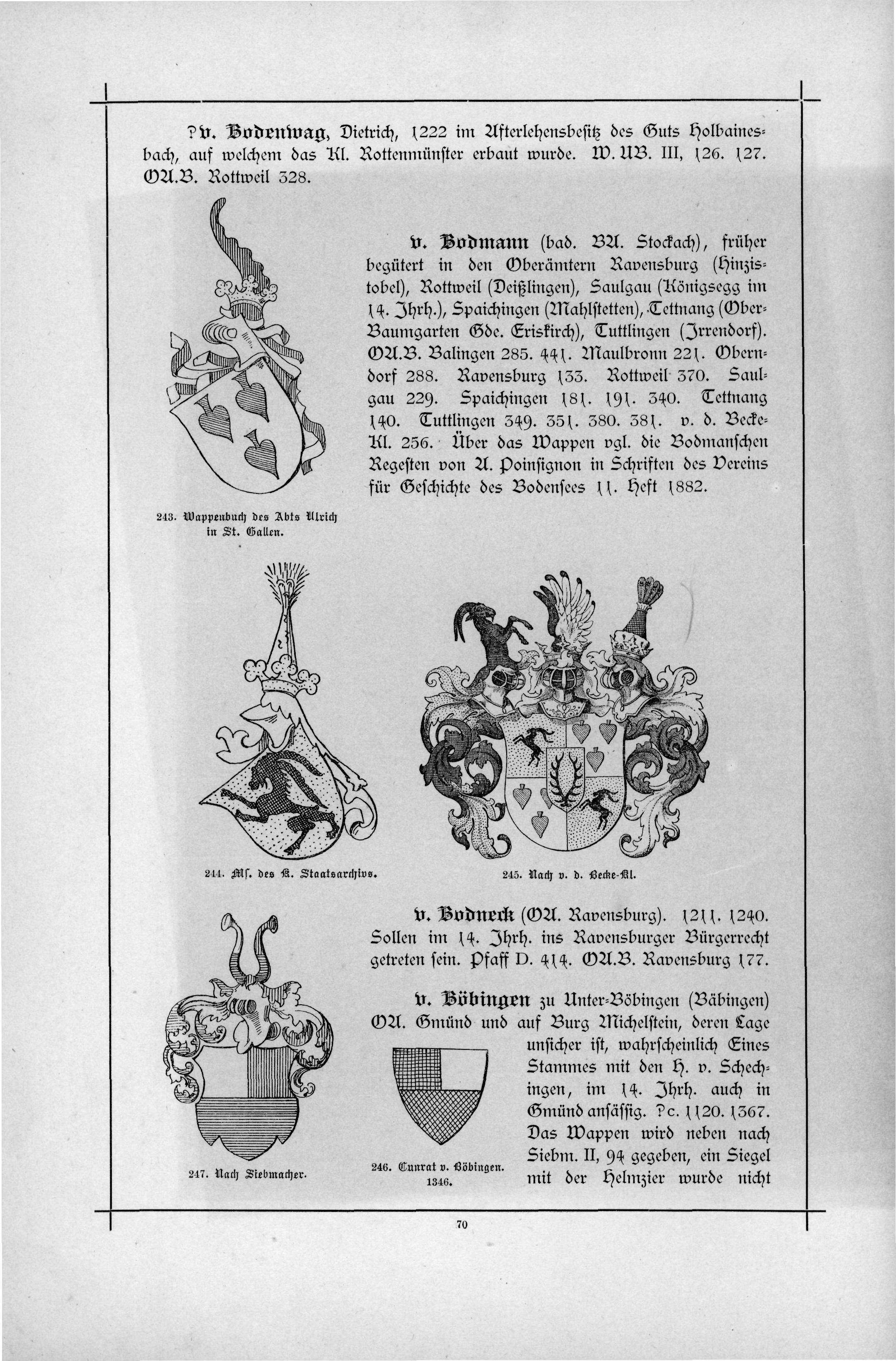 File:Alberti Wappenbuch H02 S 0070.jpg - Wikimedia Commons