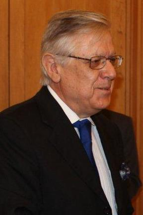 Fernando Torres Alfonso Silva Navarro ...