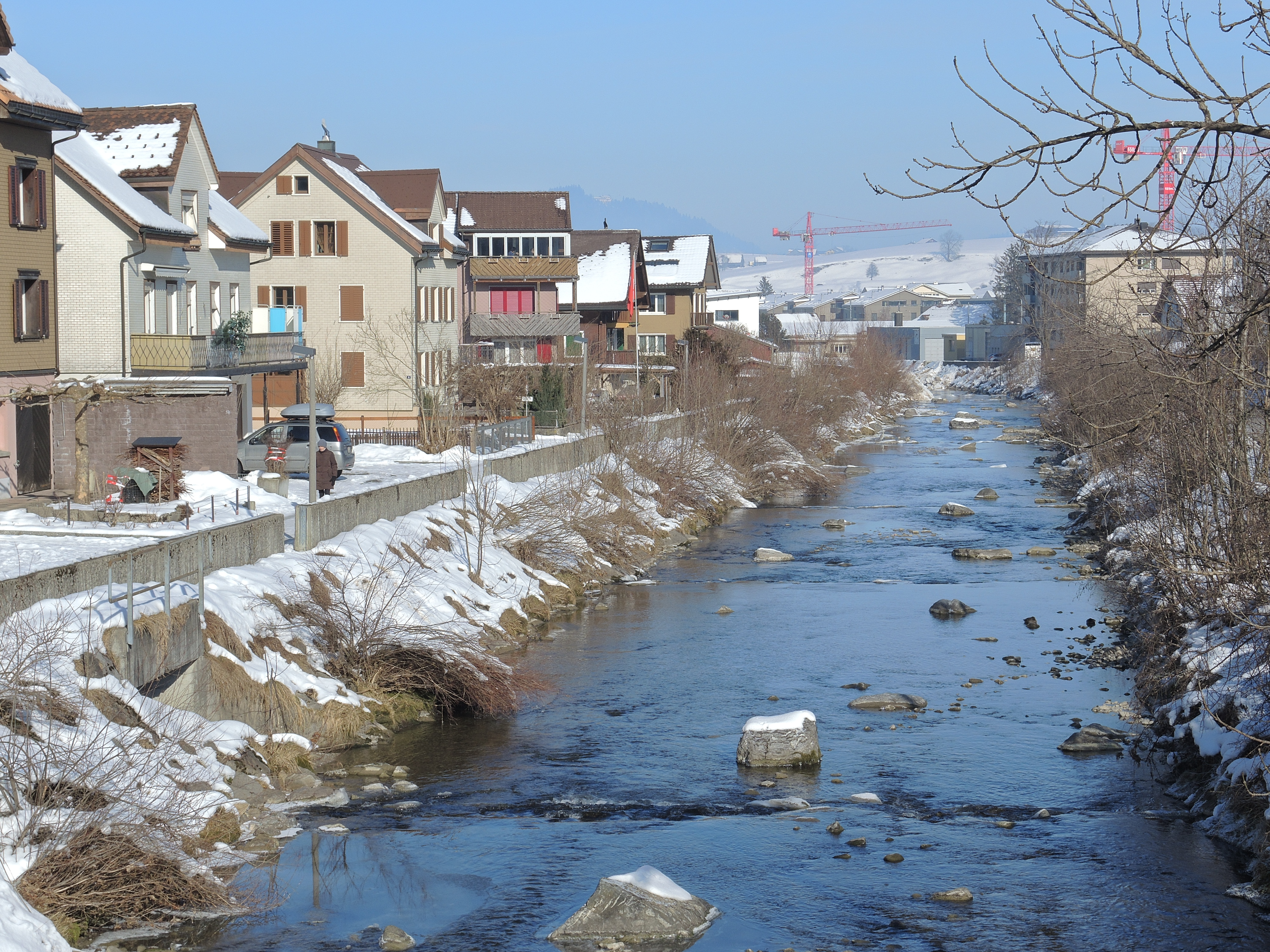 alp floder lista