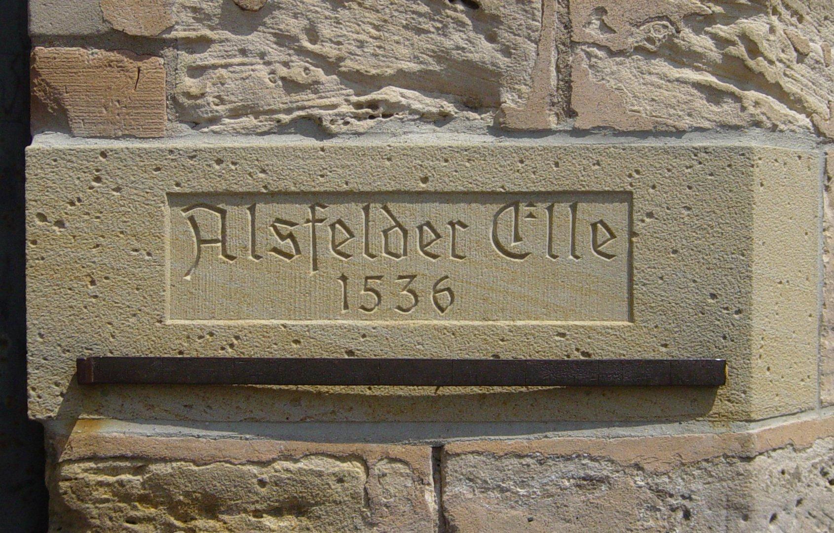 File:Alsfelder Elle 1536.jpg