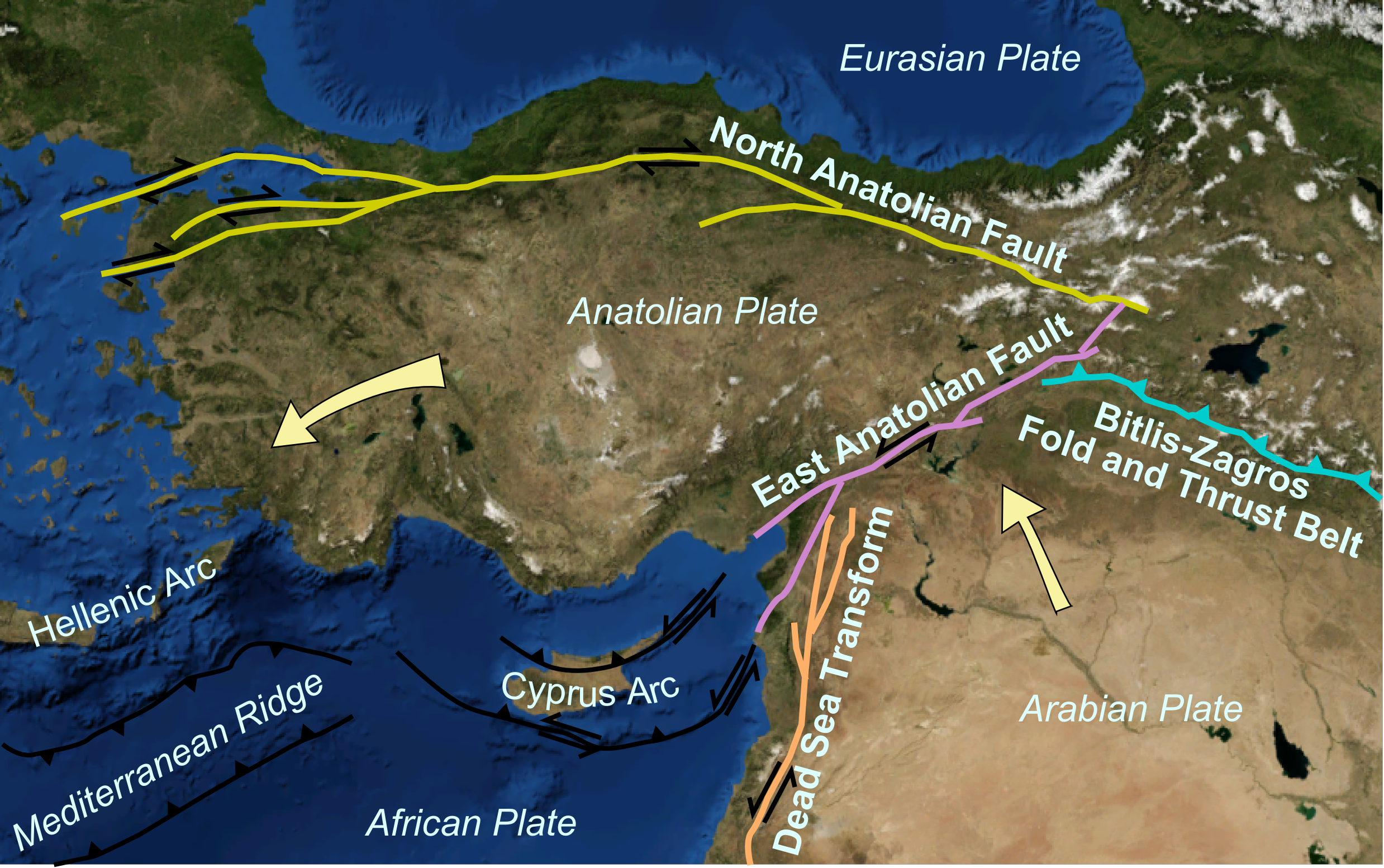 https://upload.wikimedia.org/wikipedia/commons/f/f8/Anatolian_Plate.png