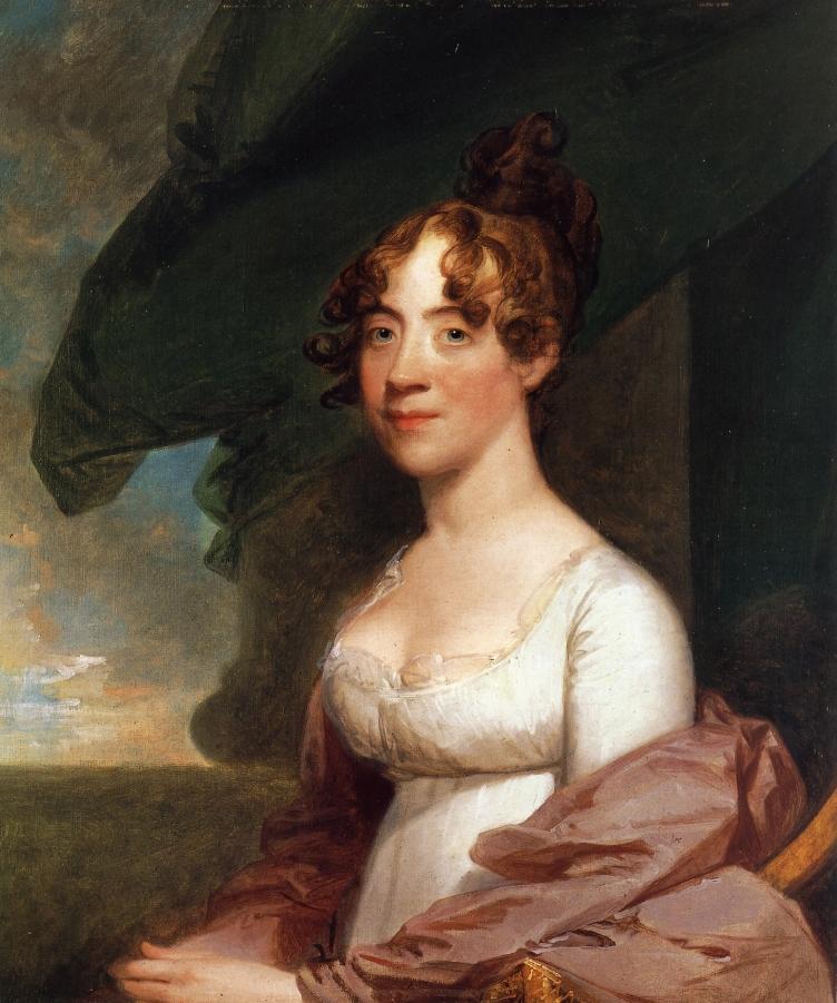 Анна Пейн Каттс, Гилберт Стюарт 1804.jpeg