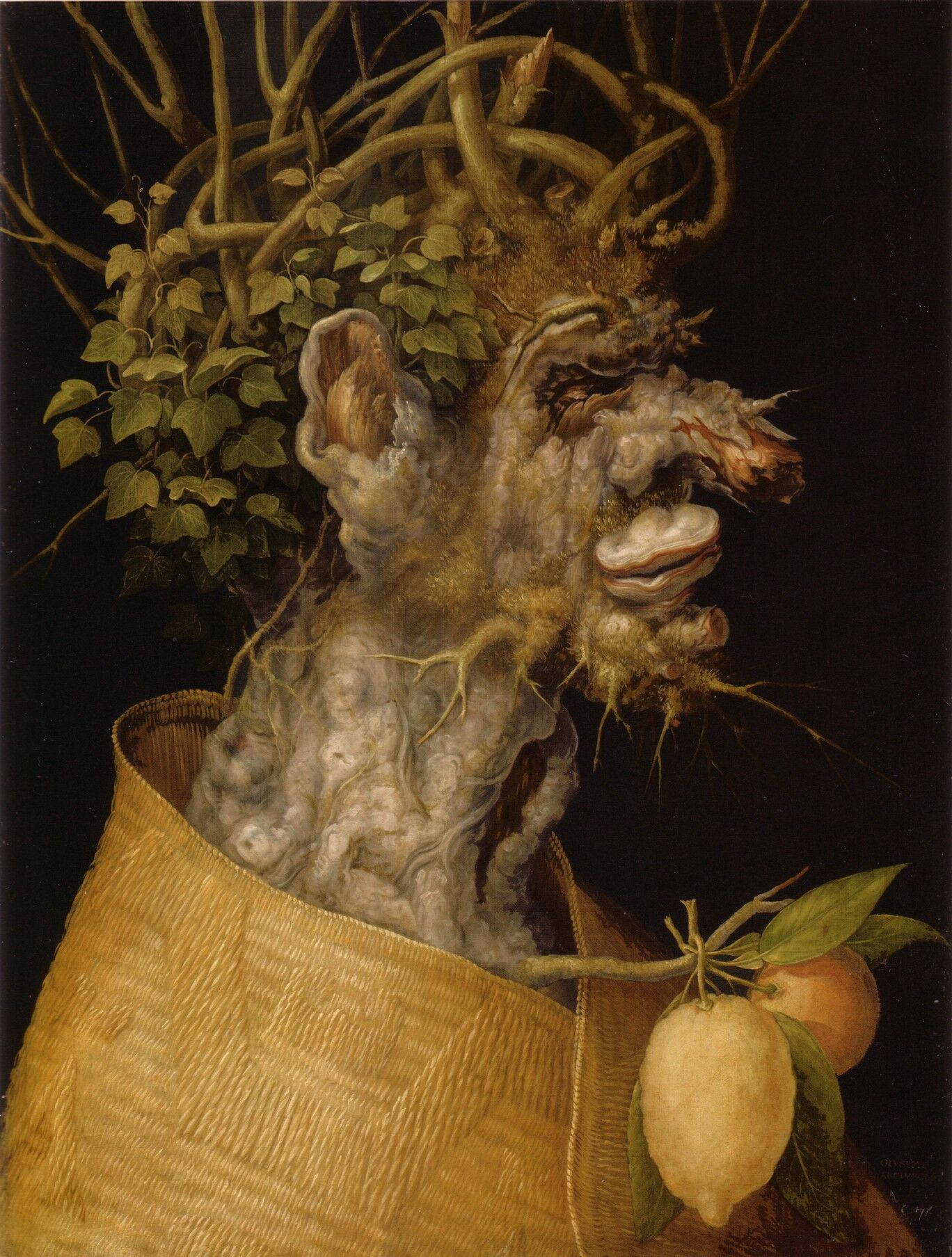 Original file ‎ (1,368 × 1,807 pixels, file size: 417 KB, MIME type ...: commons.wikimedia.org/wiki/File:Arcimboldo_Winter_1563.jpg