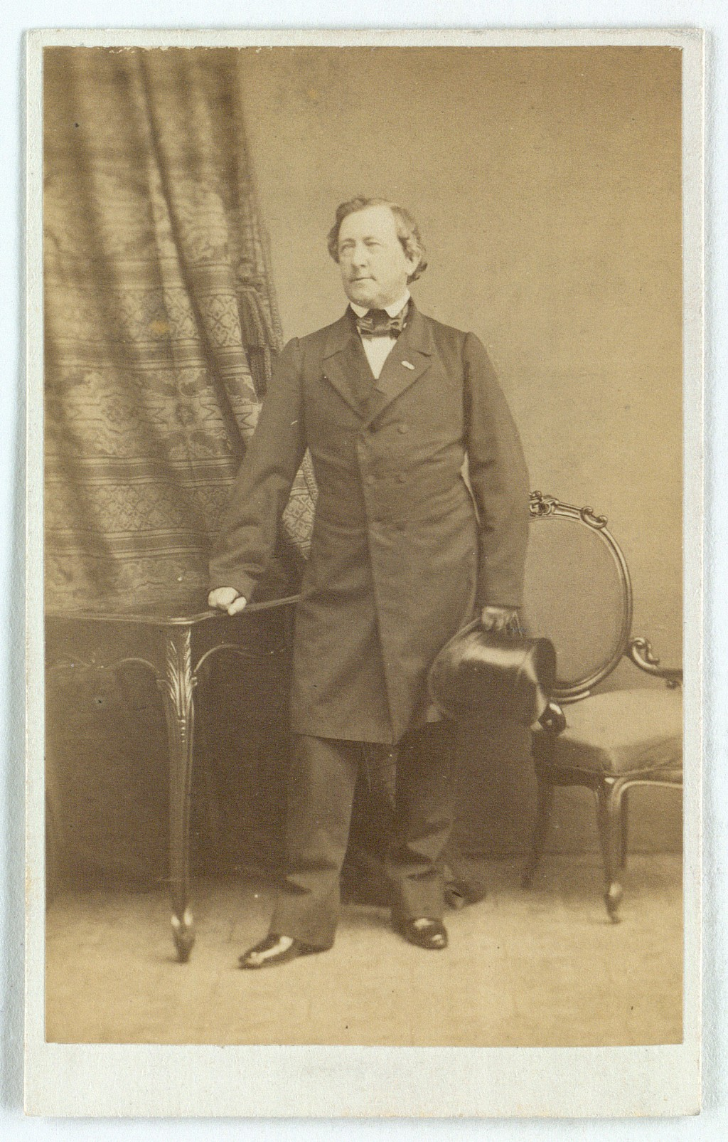 August Bournonville by E. Lange.jpg