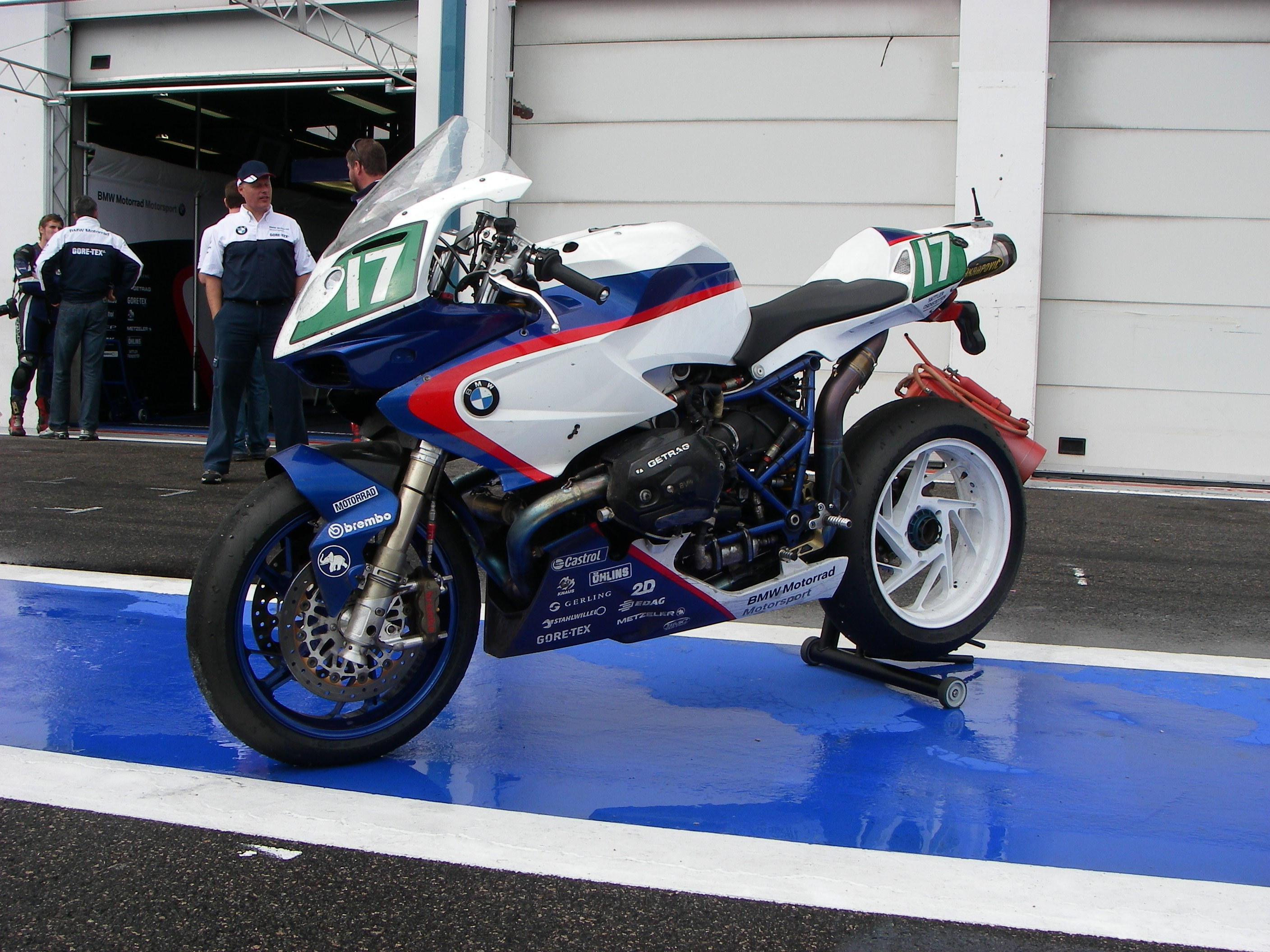 file:bmw hp2 sport endurance links vorne magny cours - wikimedia