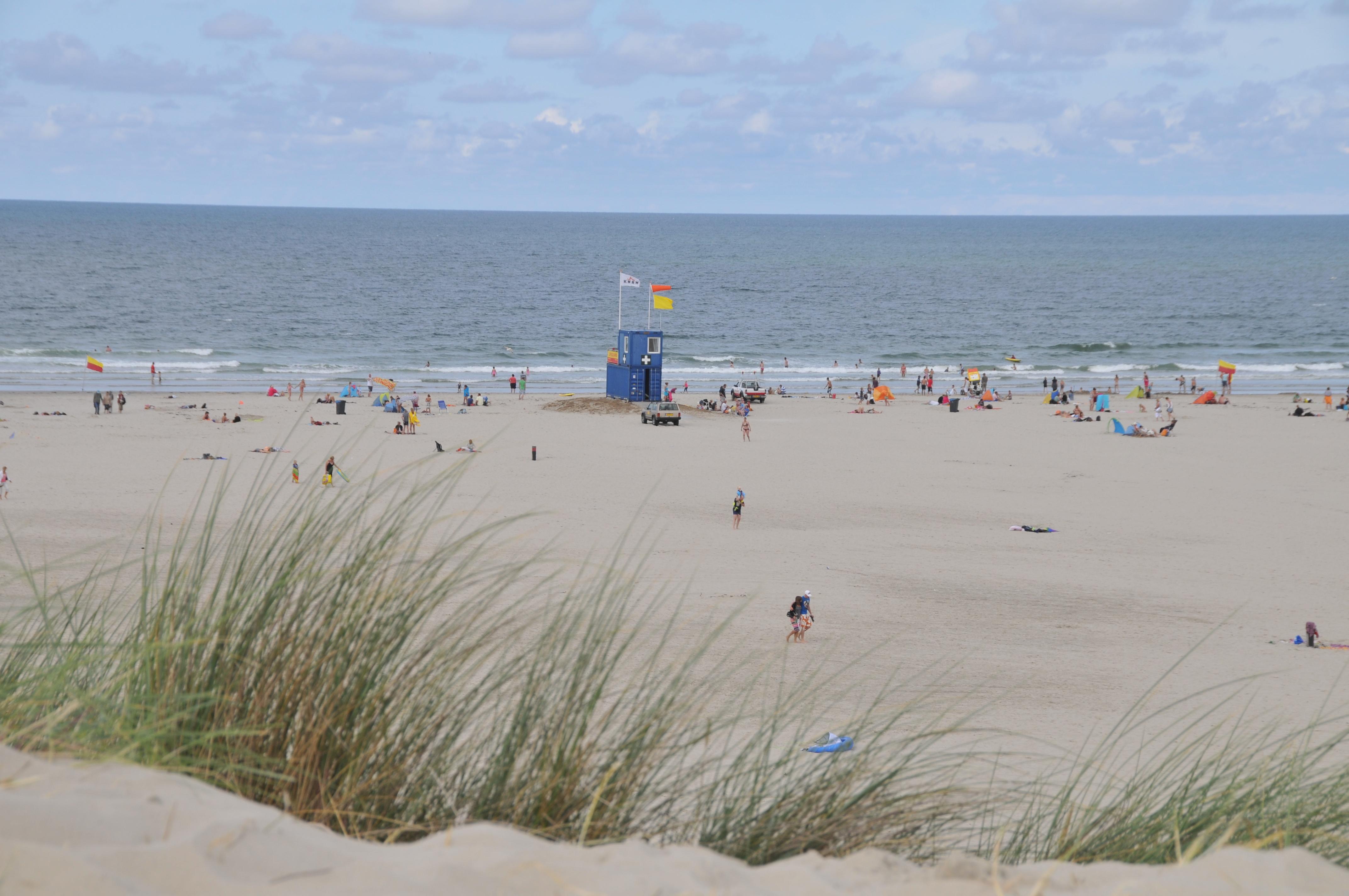 File Beachterschelling jpg   Wikimedia Commons