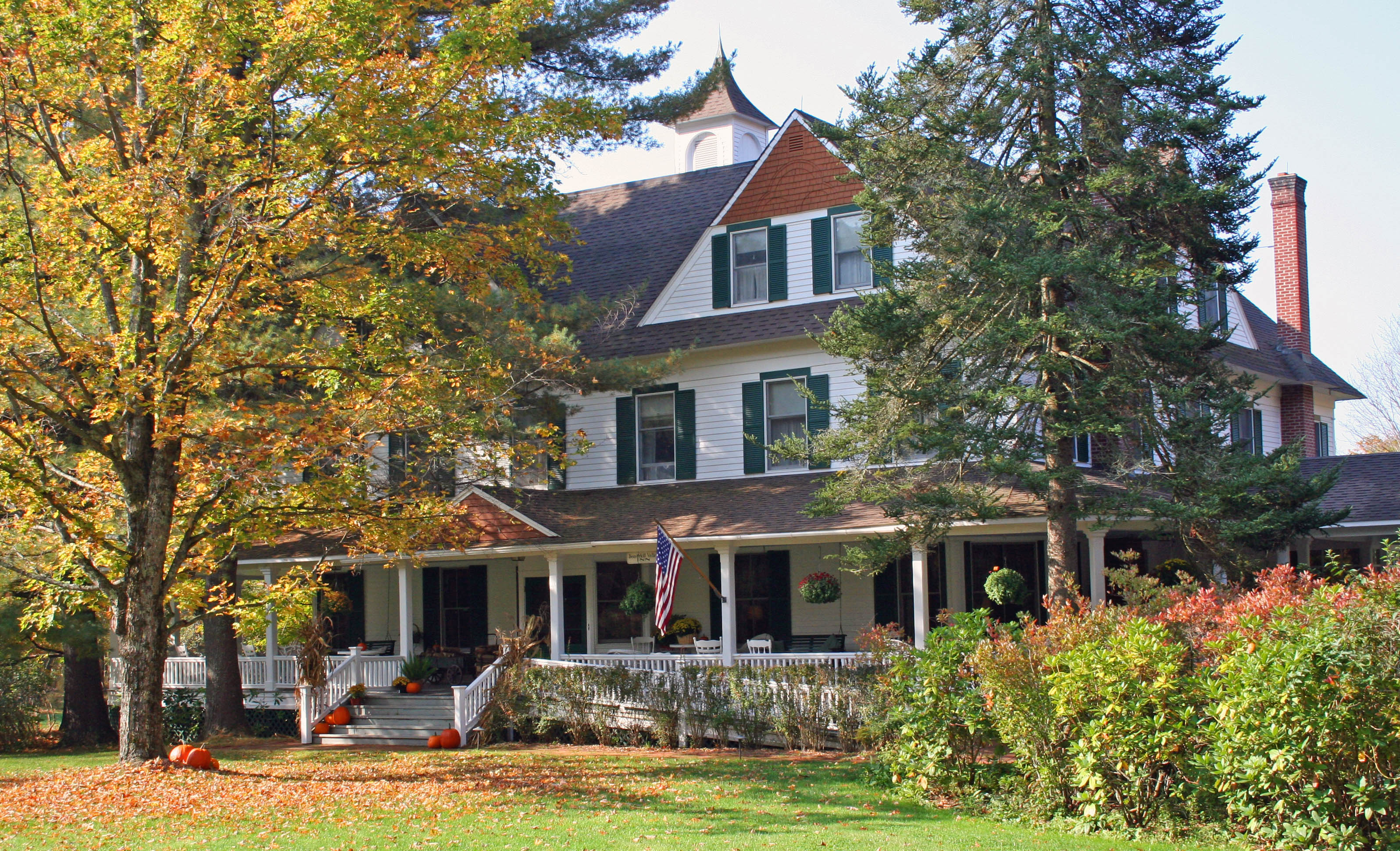 Hardenburgh, New York - Wikipedia, the free encyclopediahardenburgh town
