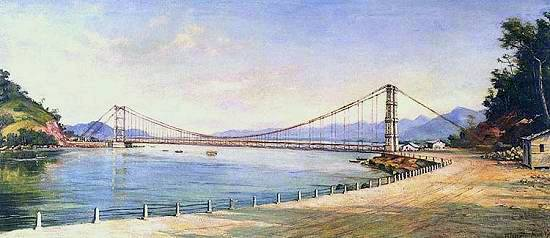 //upload.wikimedia.org/wikipedia/commons/f/f8/Benedito_Calixto_-_Ponte_P%C3%AAnsil%2C_1914.jpg