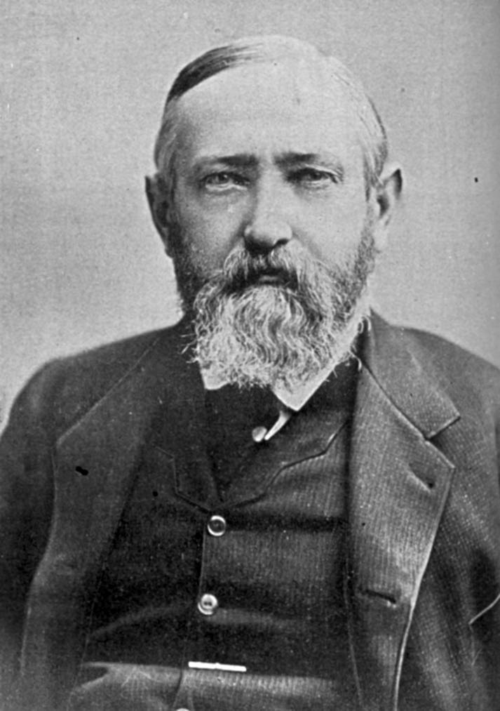 Description Benjamin Harrison.jpg