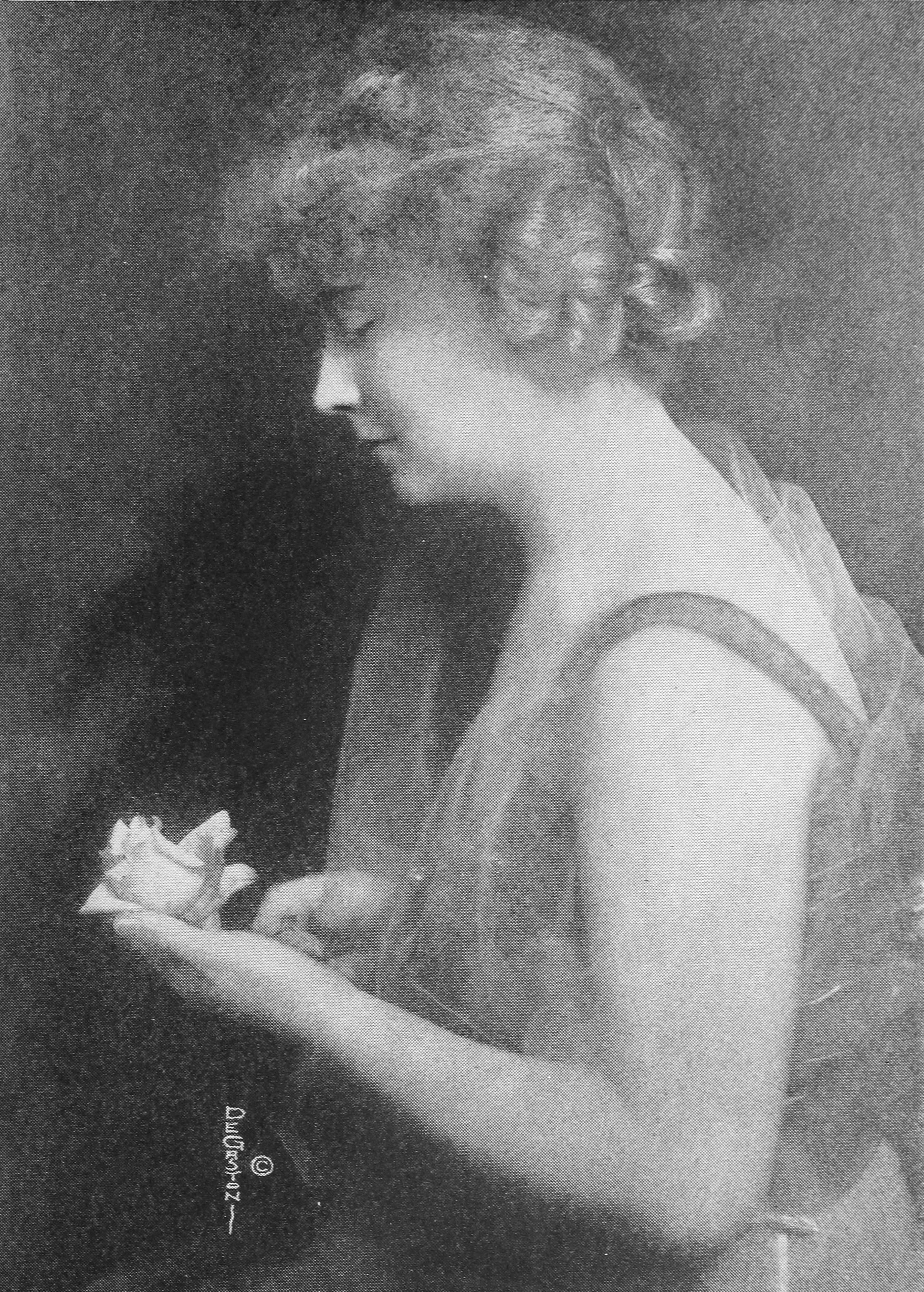Marissa Neitling