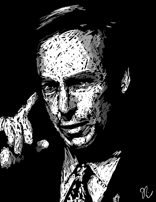 Better Call Saul Art