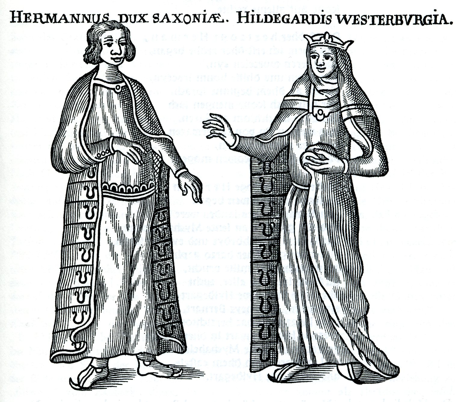 Hermann Billung