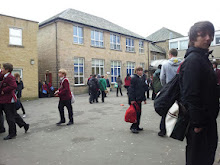 Bingley Grammar L Block Courtyard.jpg
