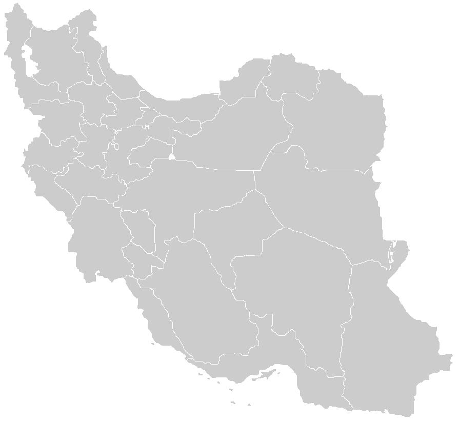 fileblank map iranpng