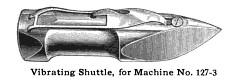 BobbinDrivers.VibratingShuttle.shuttle