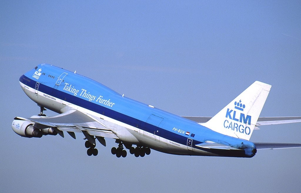 file boeing 747-206b sf-sud   klm - royal dutch airlines cargo an0167097 jpg