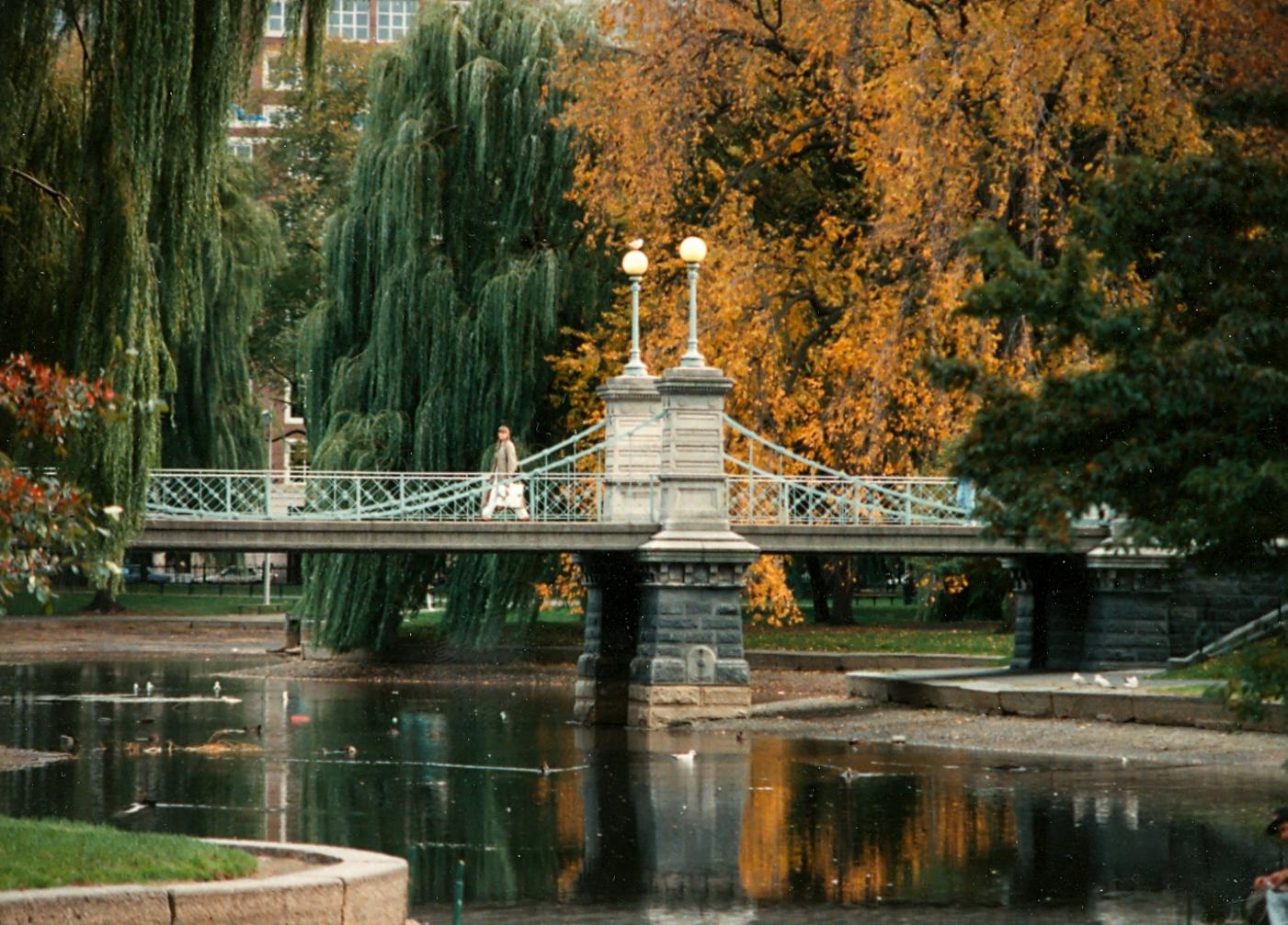 File Boston Public Garden Wikimedia Commons