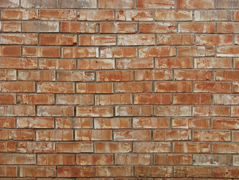 File:Bricks-4158.jpg - Wikimedia Commons