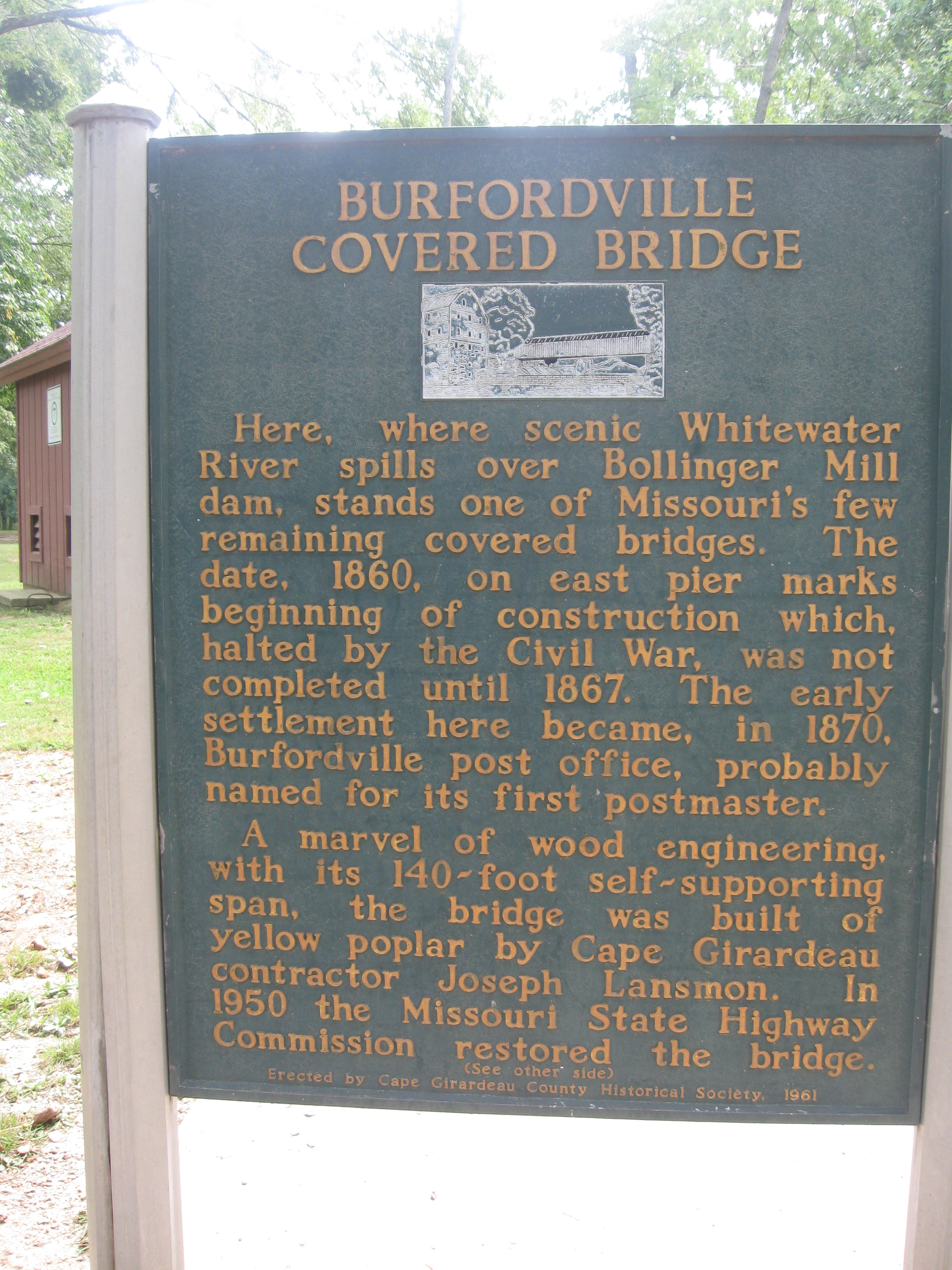burfordville dating Death record and obituary for gene mayfield from burfordville, missouri.