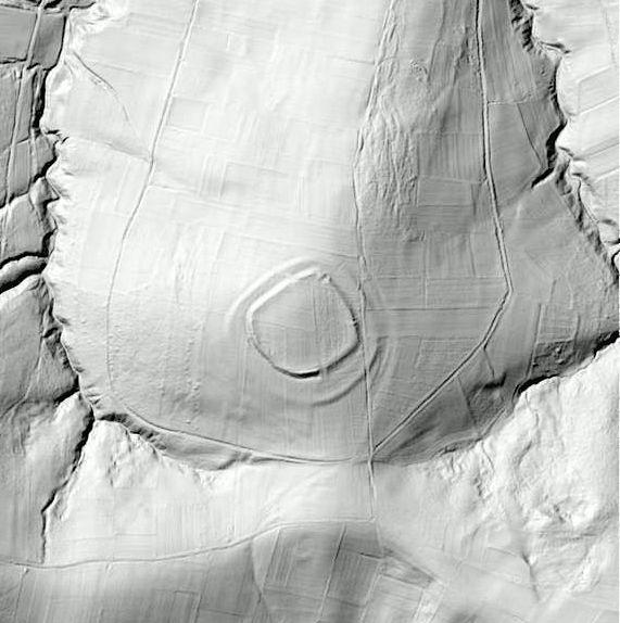 situs togel wolak walik