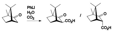 Camphor-Camphor carbon acid.png