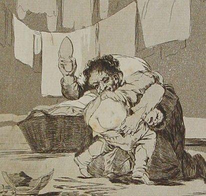 File:Capricho25(detalle1) Goya.jpg