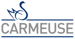 Carmeuse Lime logo