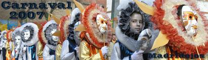 Carnaval madridejos.jpg