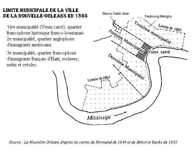 Fichier Carte De La Nouvelle Orleans Jpg Wikipedia