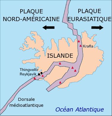 Carte_de_la_dorsale_en_Islande.png