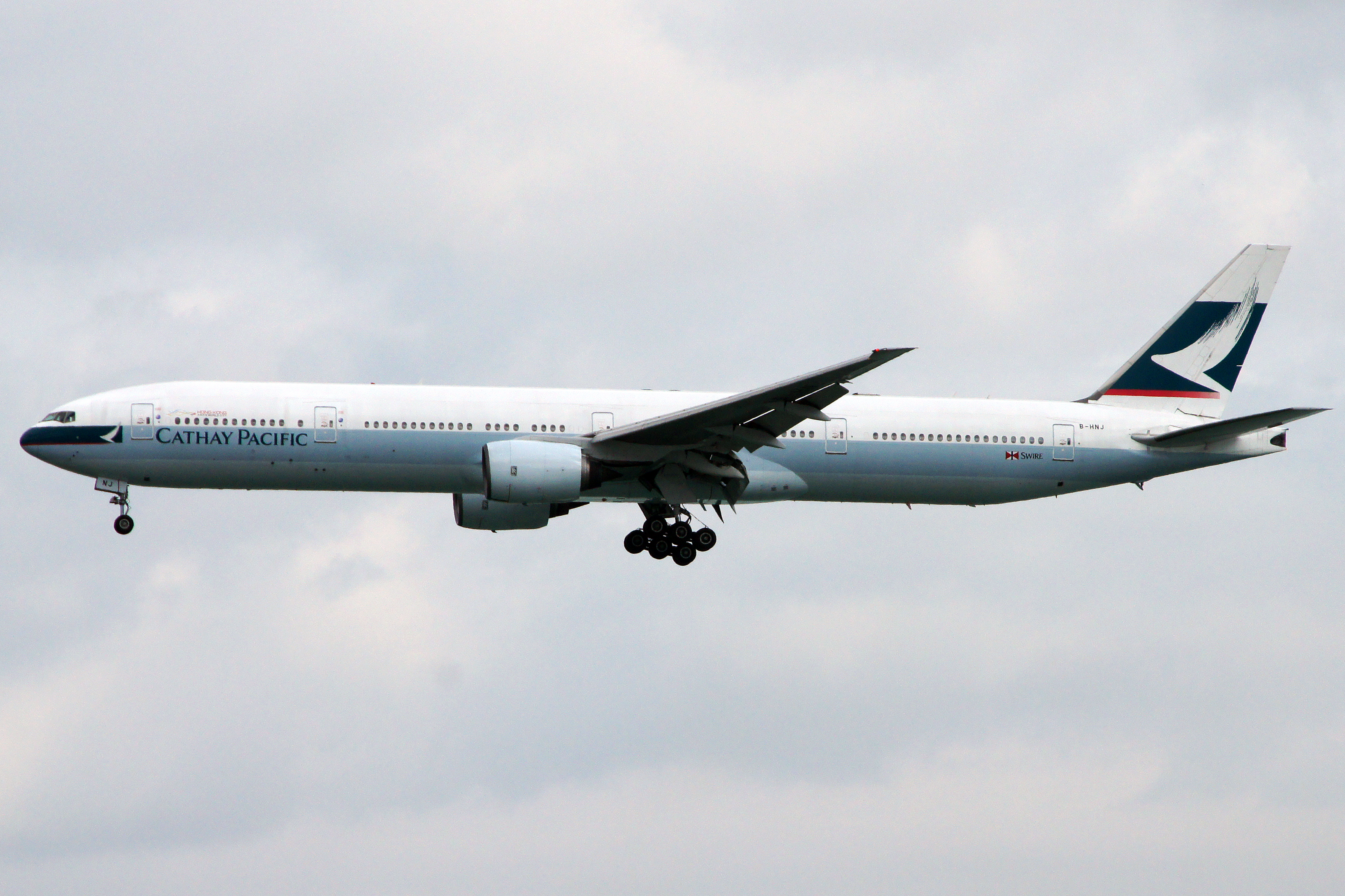 Cathay Go To Image Page File Cathay Airlines Best Free