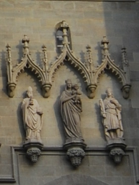 File:Cathedrale Constance (cropped).JPG