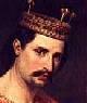 Charles II le Chauve - 2.png