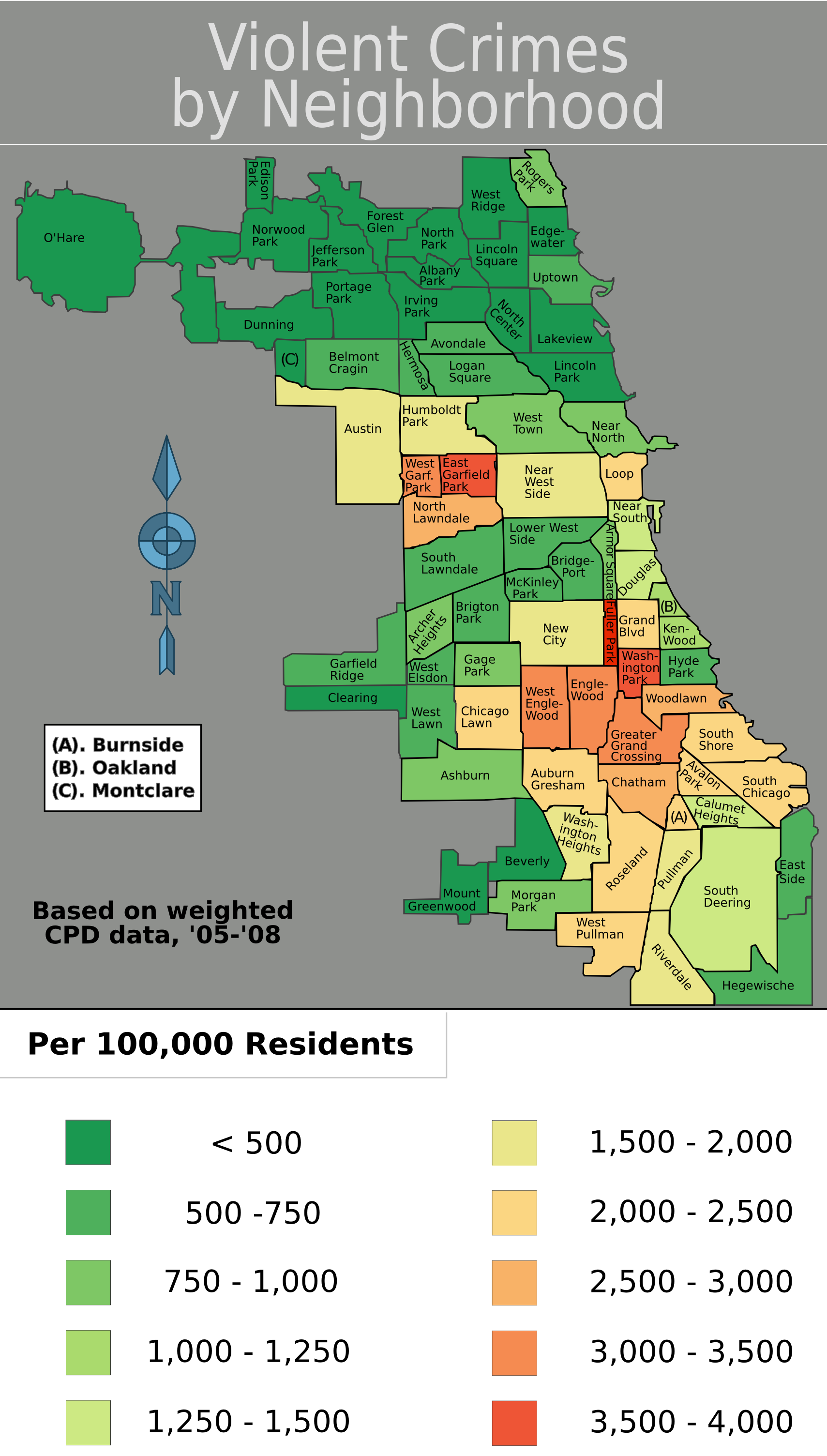 FileChicago violent crime map 05 08png