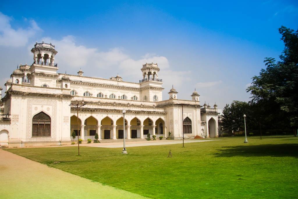 File:Chowmahalla Palace (1).jpg - Wikipedia