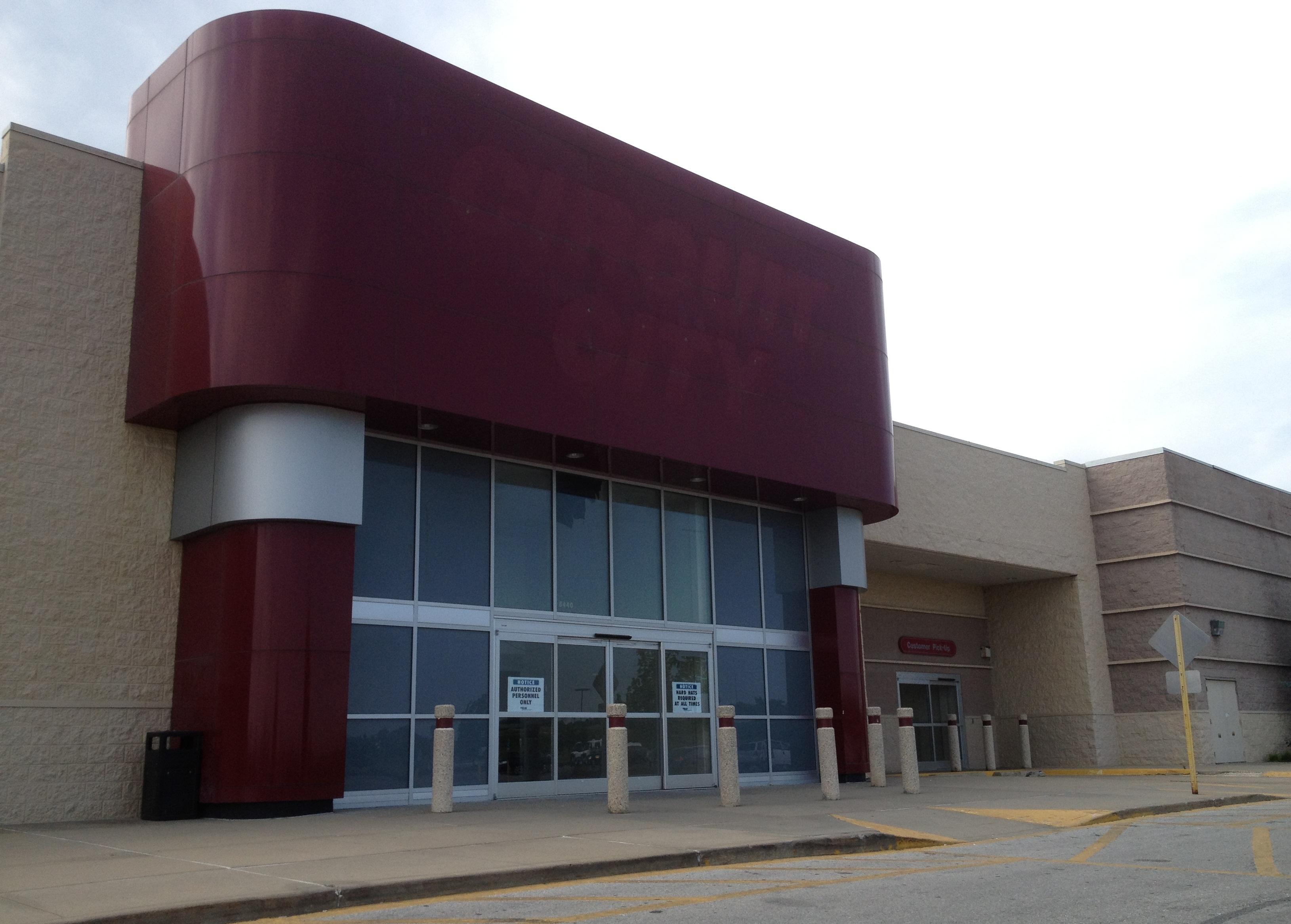 Madison Ave Kansas City Mo