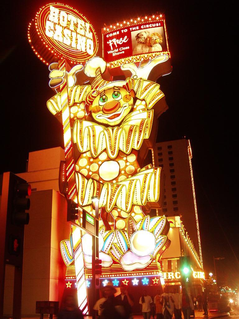 Circus_Circus_Reno.jpg