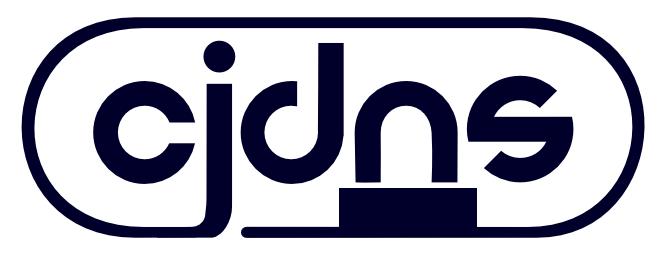 Cjdns — Википедия
